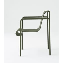 812005_Rel dining_arm_chair_hay_palissade_olive.jpg