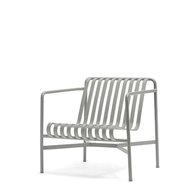 812031-1 8122231509000_Palissade Lounge Chair High and Low Seat Cushion sky grey_Palissade Lounge Chair Low sky grey_1.jpg