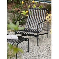 812033-2_Rel Palissade_Lounge_Chair_High_Palissade_Ottoman_anthracite.jpg