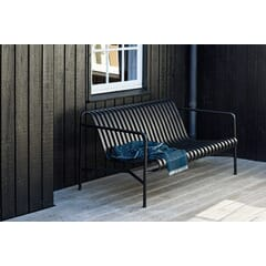 8120411009000_Rel Checked_out_green_Palissade_Lounge_Sofa_anthracite.jpg
