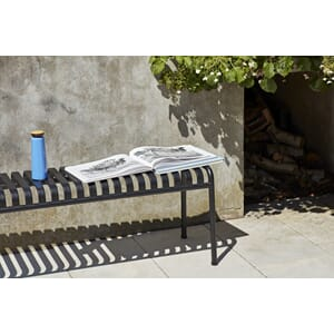 812045-2_Rel Palissade_Bench_anthracite_Sowden_Bottle_blue.jpg