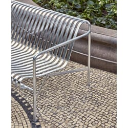 812047-3_Rel Palissade Bench Hot Galvanised 01.jpg