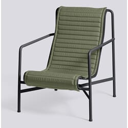 hay68_Rel Palissade Lounge Chair High Anthracite Quilted Cushion olive.jpg