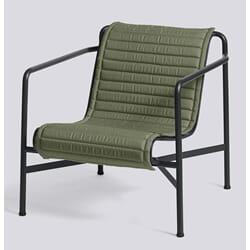hay69_Rel Palissade Lounge Chair Low Anthracite Quilted Cushion olive.jpg