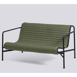 hay70_Rel Palissade Lounge Sofa Anthracite Quilted Cushion olive.jpg