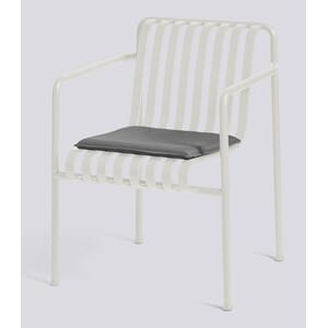 Pute til Palissade dining Armchair