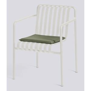 hay71_Rel Palissade Dining Arm Chair Cream White Seat Cushion olive.jpg