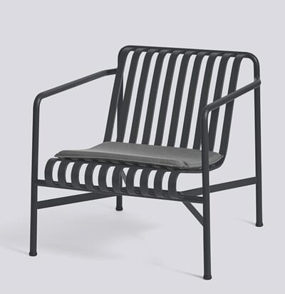 hay72 Palissade Lounge Chair Low Anthracite Seat Cushion anthracite_1.jpg