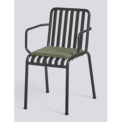 hay73_Rel Palissade Arm Chair anthracite Seat Cushion olive.jpg