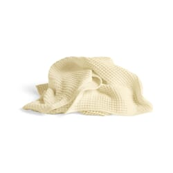 507787_Rel 507787_Giant Waffle Bath Towel soft yellow.jpg