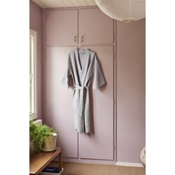 508301_Rel Waffle_Bathrobe_grey_Botanical_Family_off_white_Rice_Paper_Shade.jpg