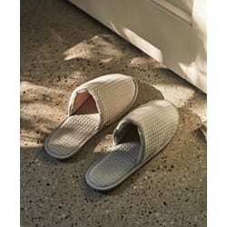 508306_Rel Waffle Slippers grey 01.jpg