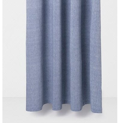 9295 chambray_shower_curtain_9295_ferm_living_1.jpg