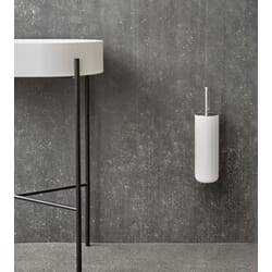 7710559_Rel MENU-Toilet Brush, Wall.jpg