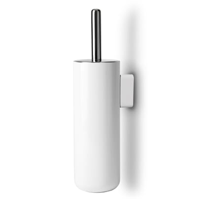 7710659 7710659_Toilet-Brush_Wall_White_1.jpg