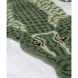 145100380605_Rel 1.45.10.038.060.5-COOLIO-CROCODILE-RUG-LARGE-CLOSE-UP-WEB-1.jpg
