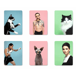 ABG110_Rel Do-You-Look-Like-Your-Cat-Cards.png