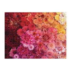 ABG141_Rel floret-farms-cut-flower-garden-2-sided-500-piece-puzzle-2-sided-500-piece-puzzles-galison-334638_2400x-600x600.jpg
