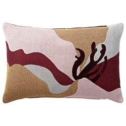 503209000030_Rel 503209000030_FLORES Cushion_Multi_1 copy.jpg