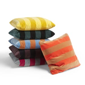507655_Rel Soft Stripe Cushion family_WB.jpg