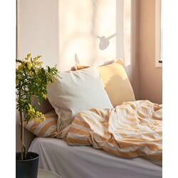 507773_Rel Ete Duvet Cover warm yellow_Plica Tint_Botanical Family anthracite.jpg