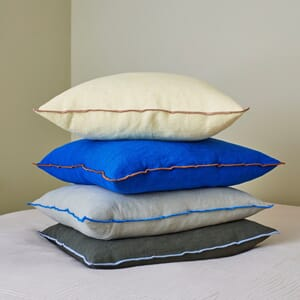 540877_Rel Outline_Cushion_lemon_sorbet_vivid_blue_grey_blue_moss.jpg