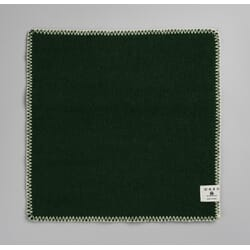26563_Rel STEMOR_SEATING-PAD_GREEN_26563_BACK.jpg