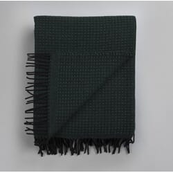 Ullpledd Vega Dark Green