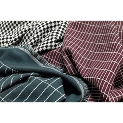 506602_Rel checked_out_pledd_blanket_bordeaux_nettbutikk_hay_design_norge_1.jpg
