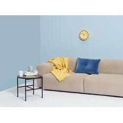 507542_Rel Analog_Mono Blanket_Dot Cushion Soft_Rebar Round w. Marble_Iris mug_Notebooks_Mags Soft low armrest (1).jpg