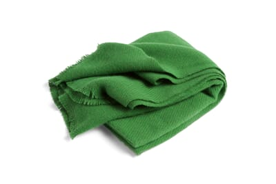 507547 507547_Mono Blanket Grass green (1)_1.jpg