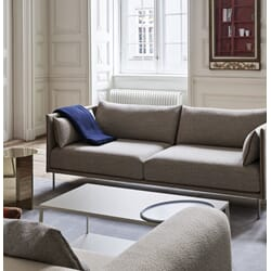 507548_Rel Silhouette Sofa 3 Seater uph Bolgheri LGG60 cognac leather piping_Mono Blanket midnight blue (1).jpg