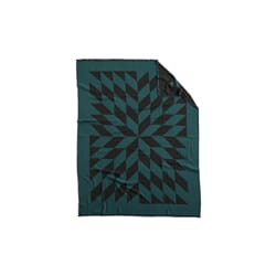 507883_Rel 507883_Star_dark green (1).jpg