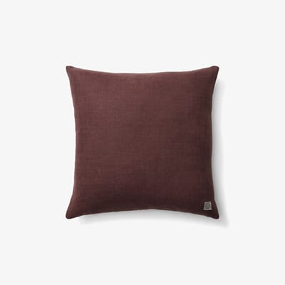 25010161 &Tradition Collect_Heavy Linen Cushion_SC28_Burgundy_logo_1.jpg