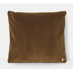 7492-1_Rel Corderoy cushion gold (1).jpg