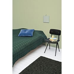 505210_Rel Mega Dot_Dot Cushion Soft_Ruban Square Mirror_Result Chair_Rainbow Mug_Peas.jpg