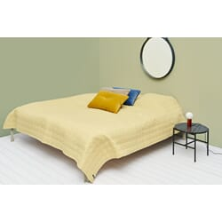 505270_Rel Mega Dot_Dot Cushion Soft_Strap Mirror_Rebar Roundside table w. marble_Turn On Lamp.jpg