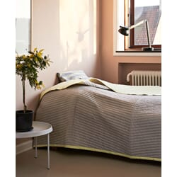 507797_Rel Bias Quilt lemon sorbet_Tulou white_Botanical Family anthracite_Ete Pillow Case light blue.jpg