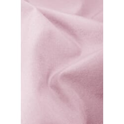 pd-pp_Rel Tekla_pack_texture_cotton_percale_pink.jpg