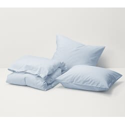pp-sb-50x70_Rel Tekla_pack_double_set_cotton_percale_light_blue.jpg