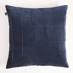 Son putetrekk Dark Blue 50x50