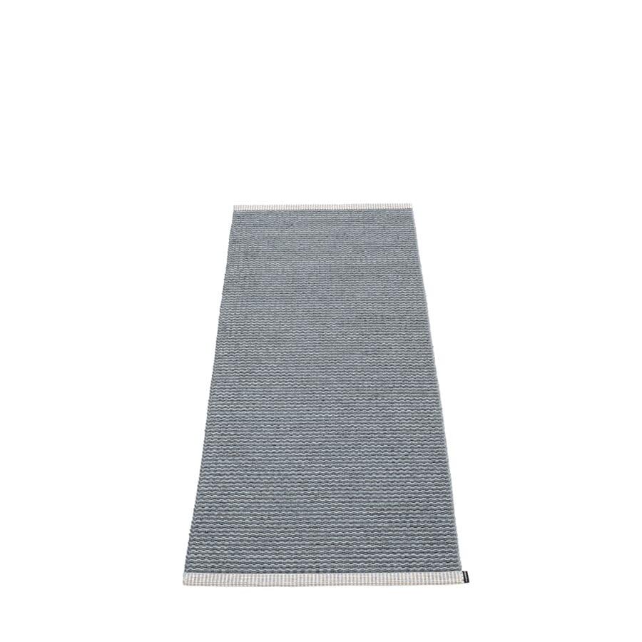 Pappelina Mono Granit Grey Lunehjem No Interior På Nett