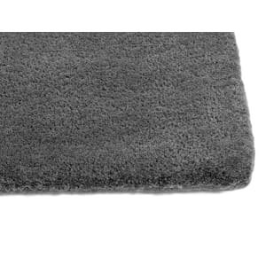 507111-3_Rel Raw_Rug_NO2_dark_grey_hay.jpg