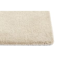 507120_Rel 507120_Raw Rug NO2 170 x 240 sand_detail.jpg