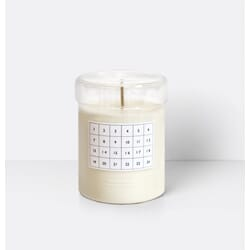 24239_Rel 24239_Christmas Scented candle - white TEMP.jpg