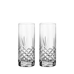 Highball Longdrinkglass (2 stk)
