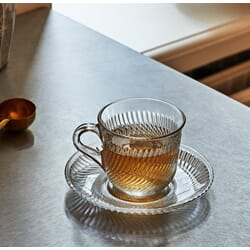 508005_Rel Pirouette Cup and Saucer 01 (1).jpg