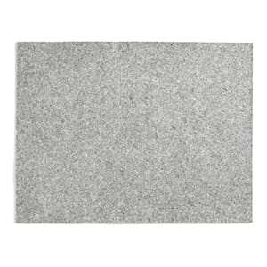 Spisebrikke Place mat NEW Grey