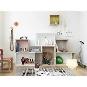 03151_Rel Stacked_Kids_Playroom_reduced.jpg