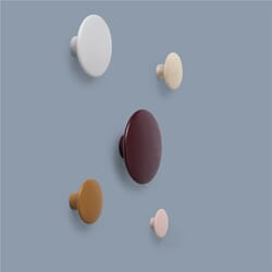 03264_Rel The-Dots-group-3-L-M-S-XS-Muuto-5000x5000-hi-res.jpg